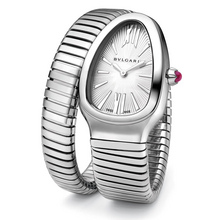 Bulgari Serpenti SP35C6SS.1T