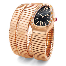 Bulgari Serpenti SPP35BGDG.2T