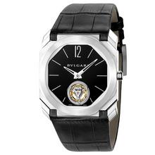 OctoFinissimo Watches BVLGARI 102138