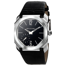 OctoFinissimo Watches BVLGARI 102028