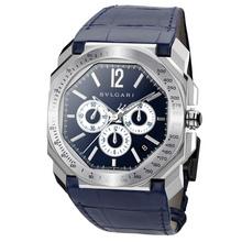 OctoVelocissimo Watches BVLGARI 102229