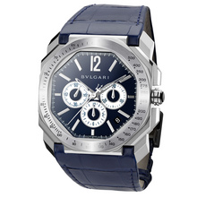 OctoVelocissimo Watches BVLGARI 102229