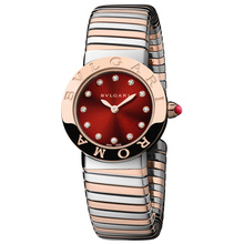 Bulgari Bulgari 102456 tech wb