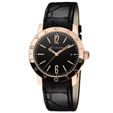 Bulgari Bulgari 102261 tech wb