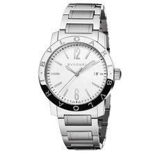 Bulgari Bulgari 102110 tech wb