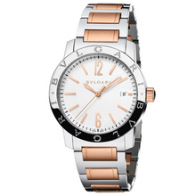 Bulgari Bulgari 102108 tech  wb