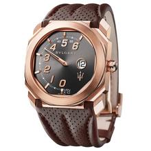 Octo Watch BVLGARI 102906 E 1 v01