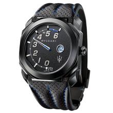 Octo Watch BVLGARI 102717 E 1 v01