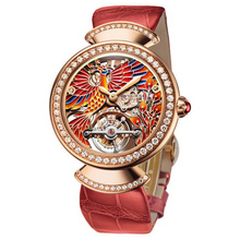 bulgari divas dream phenix