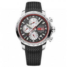 Chopard Mille Miglia 2013 Race Edition 2013