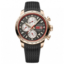 Chopard Mille Miglia 2013 Race Edition