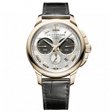 Chopard L.U.C Chrono One