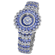Chopard Precious Watch