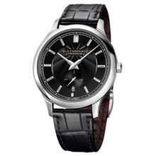 Chopard L.U.C XPS 1860 Black Tie Edition