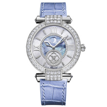 Chopard IMPERIALE Moonphase
