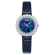 Chopard L'Heure du Diamant Small Vintage