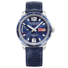 Chopard Mille Miglia GTS Power Control Limited Edition