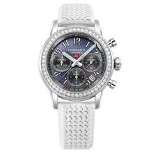 Chopard Mille Miglia Classic Chronograph