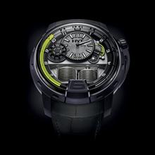 watch 15 1