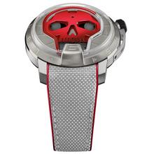 HYT Skull 48.8 Red