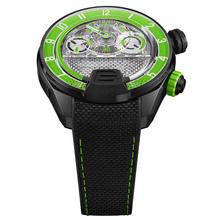 HYT H4 Neo 2 Green