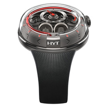 HYT H1.0 Red