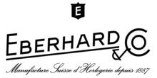 Eberhard & Co