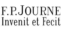 fpjourne logo noir
