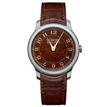 fpjourne chronometre souverain holand holand 02 0