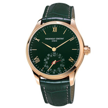 Frederique Constant Classics Gents Horological Smartwatch for Only Watch
