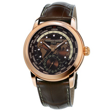 Classic Worldtimer Manufacture2 copy