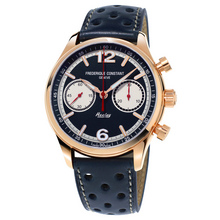 Frederique Constant Vintage Rally Healey Chronograph Automatic