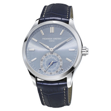 Frederique Constant Classics Gents Horological Smartwatch