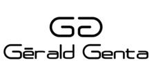 Gérald Genta
