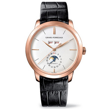 T GP1966 Full Calendar pink gold
