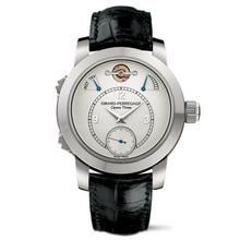 mtr girard perregaux haute horlogerie opera three 99790 53 111 ba6a 1