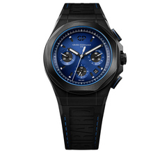 laureato 81060 21 491 fh6a soldatzoom copie