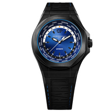 laureato 81065 21 491 fh6a soldatzoom copie