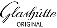 GlashuetteOriginal