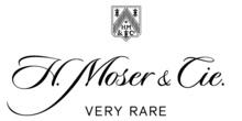 H.MoserCie
