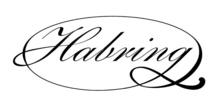 Habring2