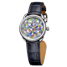 Arceau Millefiori multicoloured