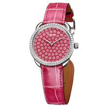 Arceau Millefiori pink