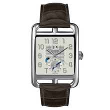 hermes cape cod gmt gb 2