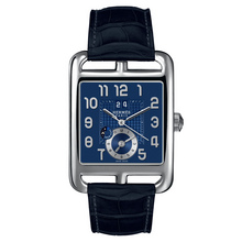 hermes cape cod gmt gb