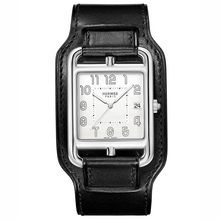 CC TGM Wristband Balck Barenia