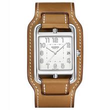 CC TGM Wristband Natural Barenia