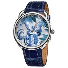 arceau mythiques phoenix coloriages copyright claude joray