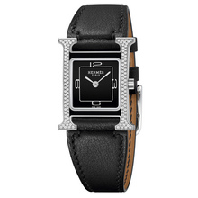 heureh vertical setting black strap copyright calitho