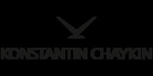 Konstantin Chaykin